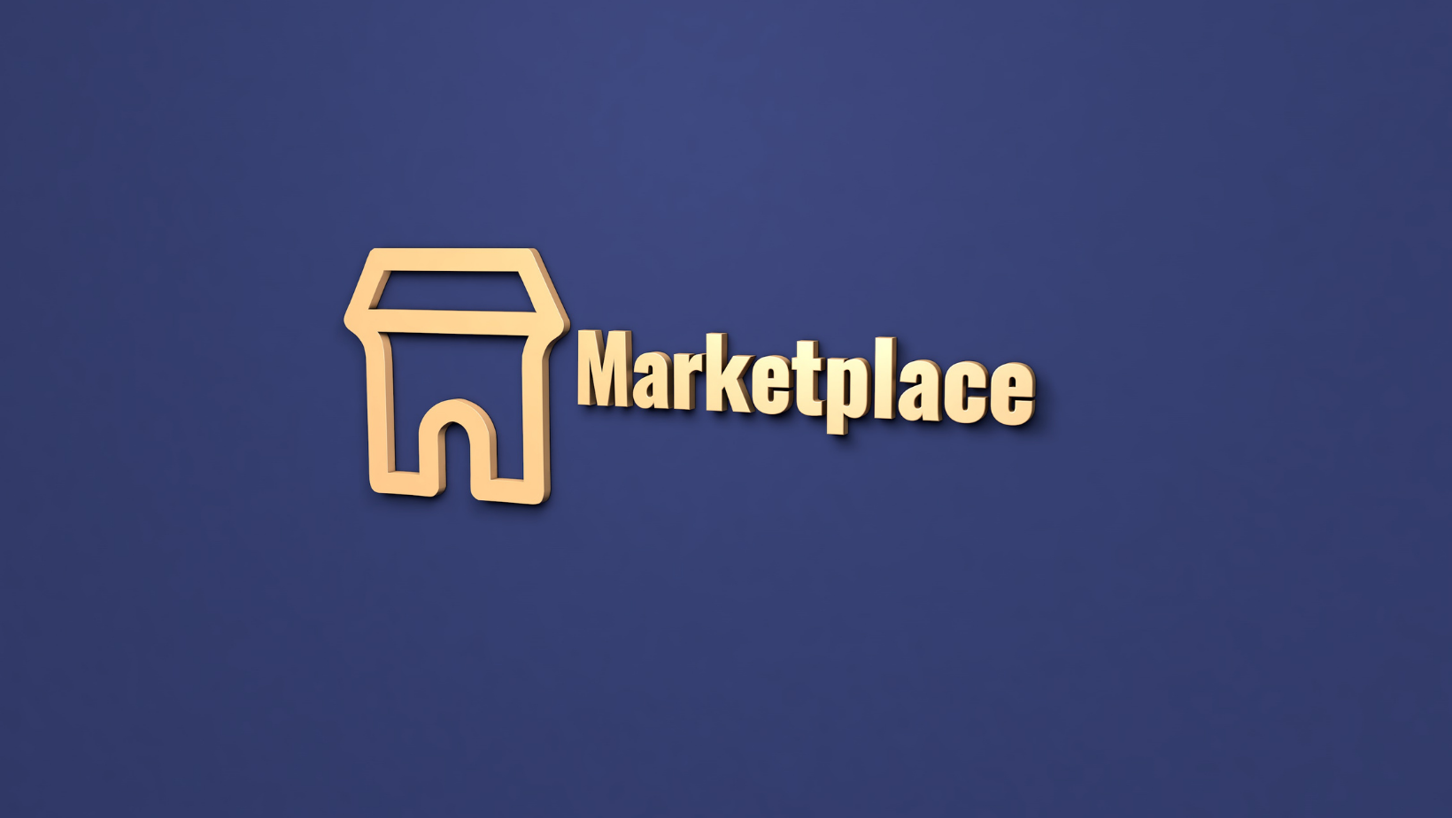 jak zarabiać na Facebooku marketplace