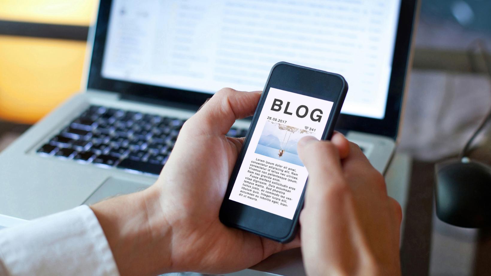 blog-zarabianie