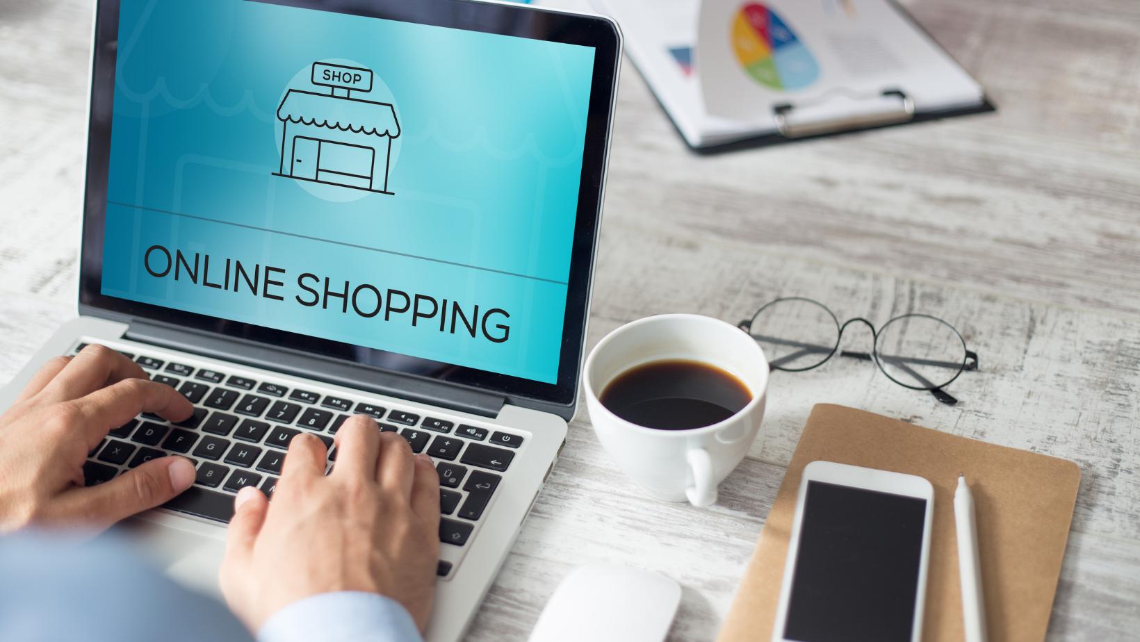 regulamin sklepu niezgodny z prawem, regulamin sklepu internetowego zgodny z rodo